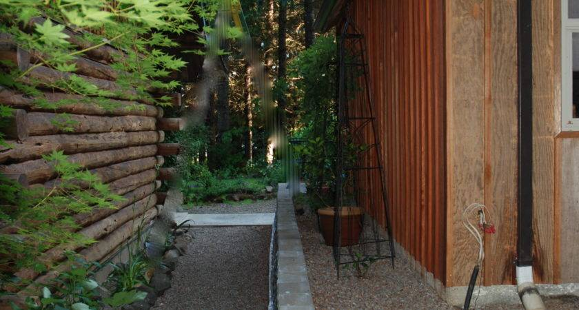 Ideas Landscaping Small Area Ehow