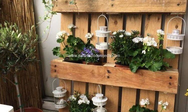 Ideas Recycle Pallets Wood Pallet Projects