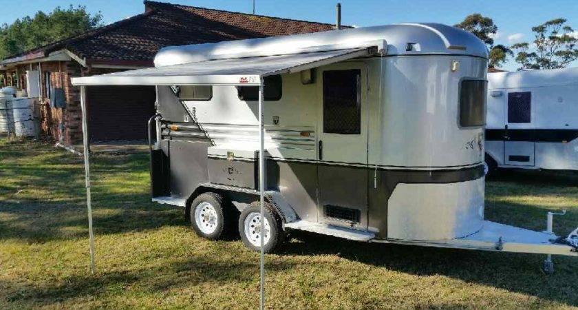 Imperial Classic Camper Float Sales Classifieds