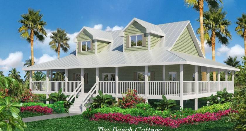 Impressive Coastal Cottage House Plans Beach
