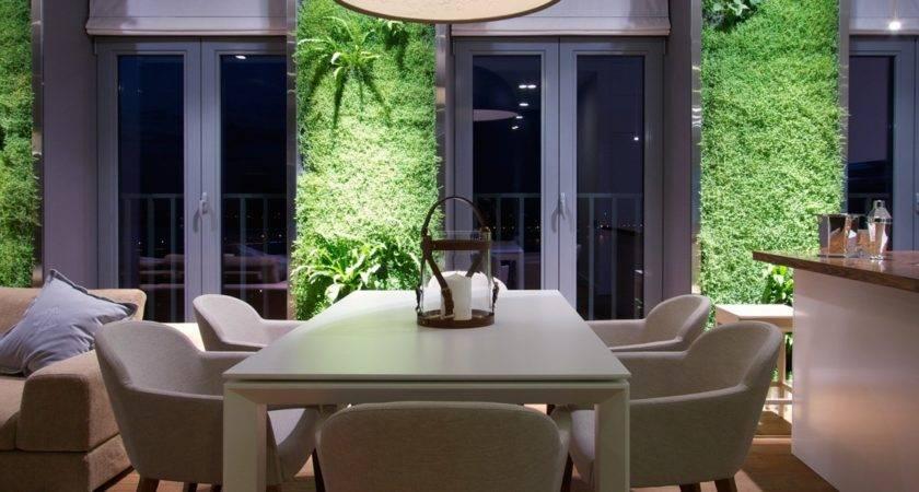 Indoor Gardening Ideas Interior Design