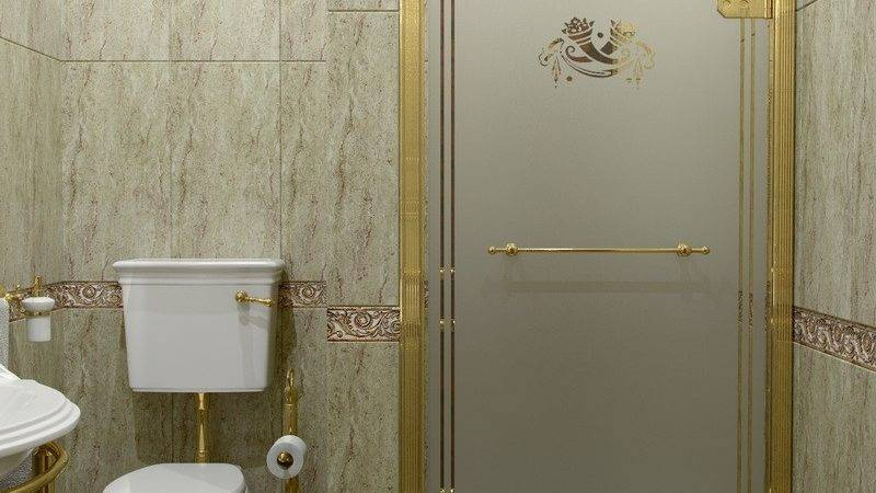 Inspirational Bathroom Wall Covering Ideas Blog