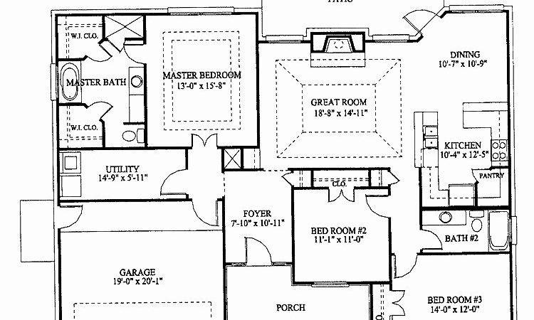 Inspirational Draw Home Addition Plans Montdh