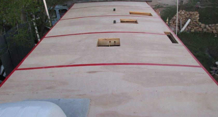 Inspirational Mobile Home Roof Repair
