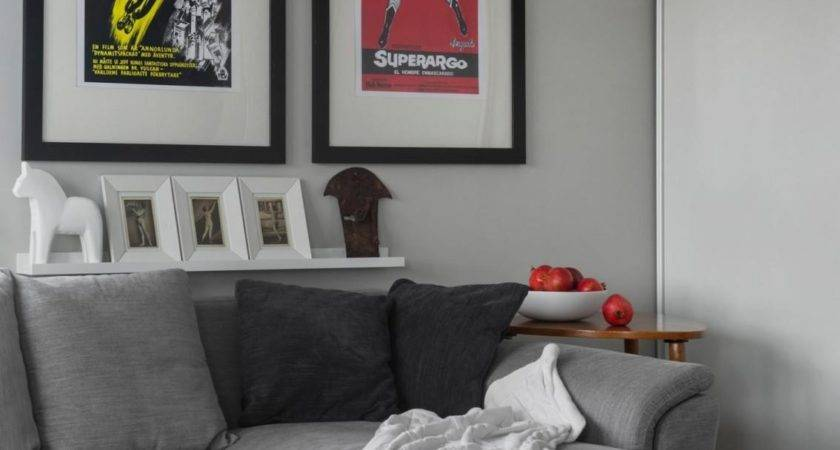 Inspirations Bachelor Pad Wall Art Ideas