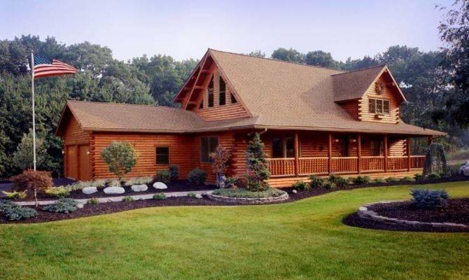 Inspiring Cabin Like Houses Building Plans