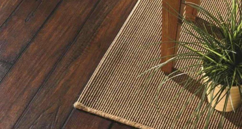 Install Sheet Vinyl Flooring Over Ceramic Tile