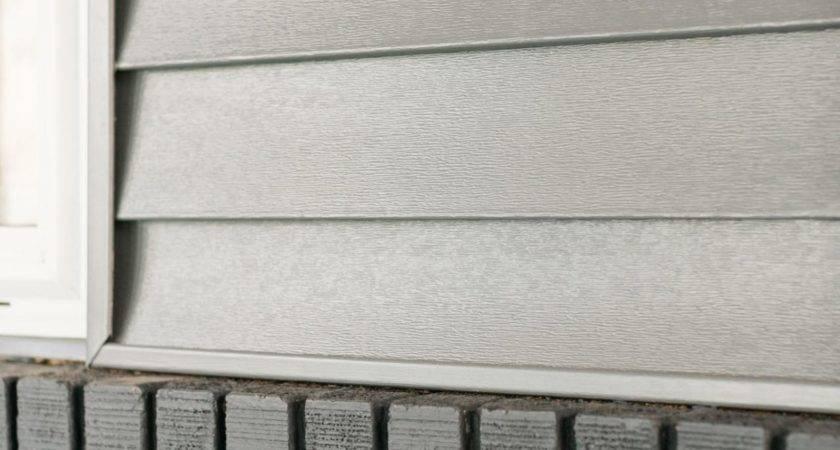 Install Vinyl Siding Tos Diy