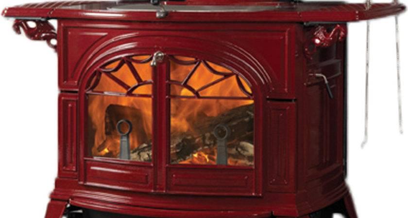 Install Wood Burning Stove Plumbersstock Blog
