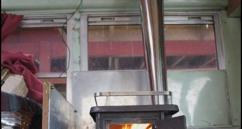 Installing Wood Burning Fireplace Insert Fresh Little