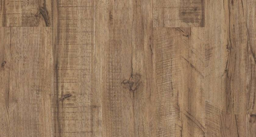 Interior Best Floating Vinyl Sheet Flooring Look Like Wood