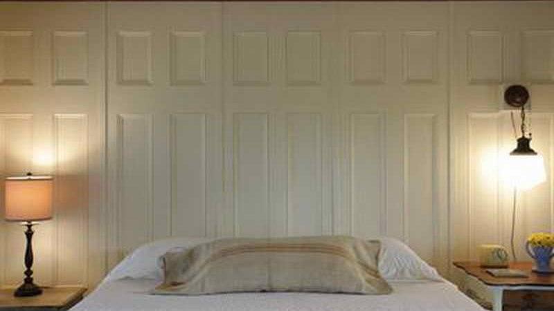 Interior Cheap Wall Paneling Ideas Decorative