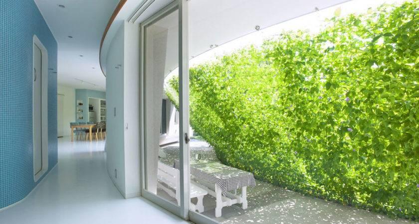 Interior Design Degree Concept Reality Disd