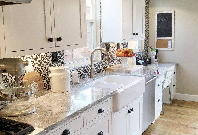 Interior Design Ideas Relating Dining Room