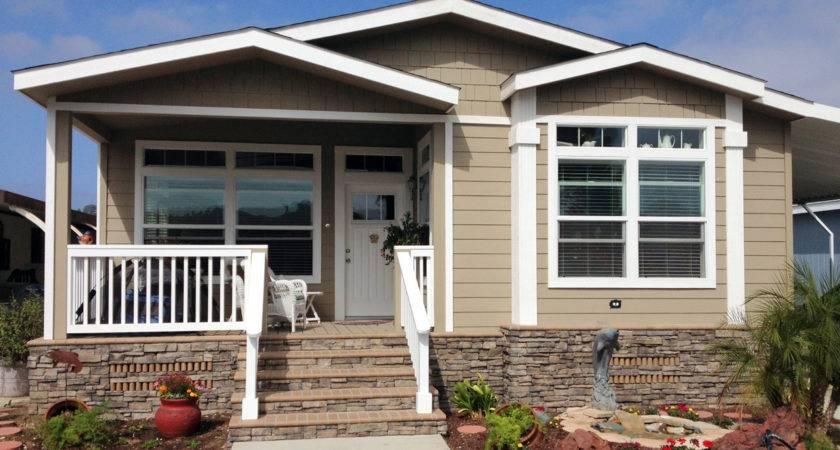 Interior Hallmark Modular Homes Home Design Idea