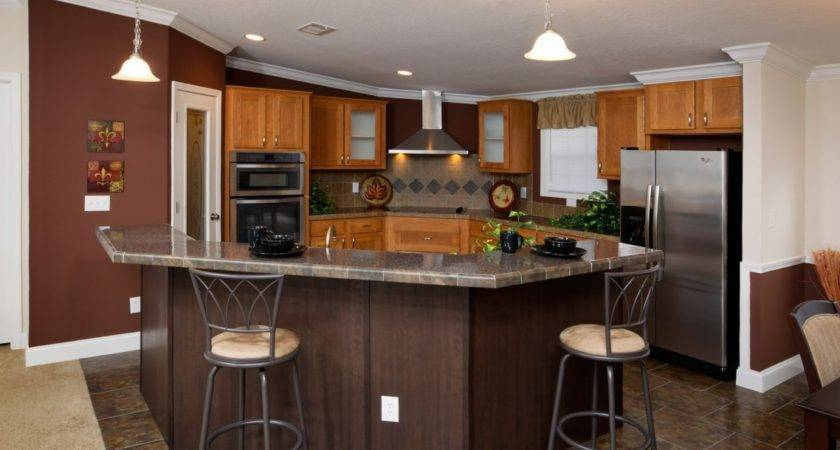 Interior Manufactured Homes Joy Studio Design