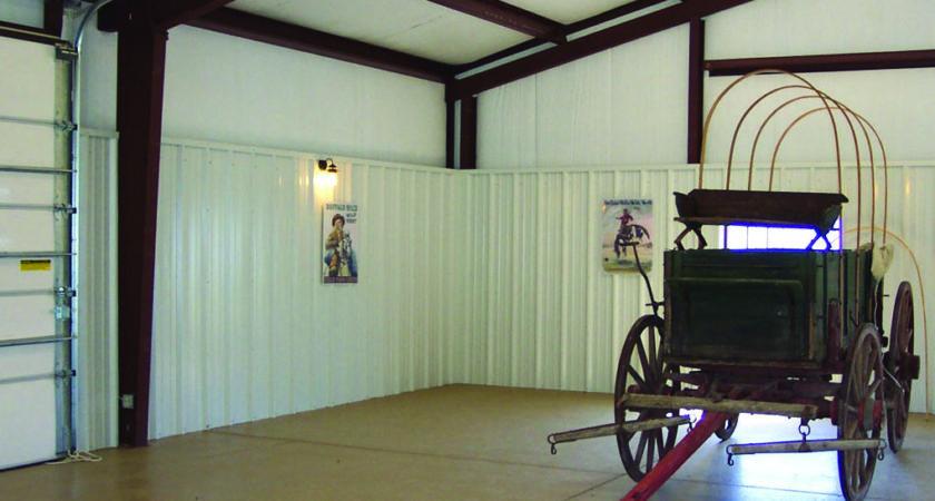 Interior Metal Wall Panels Newsonair