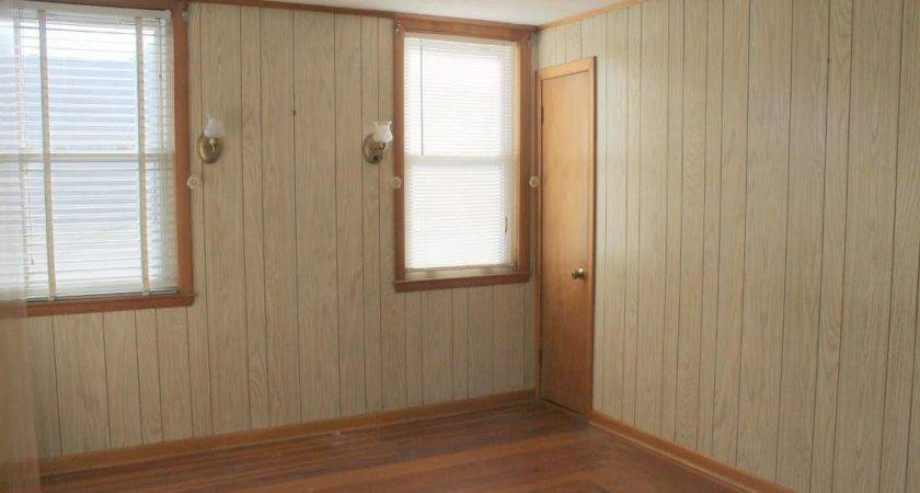 Interior Wood Paneling Lowes Best House