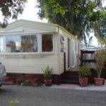 Ireland Mobile Home Sale Buy Sell Rent Adpost Classifieds