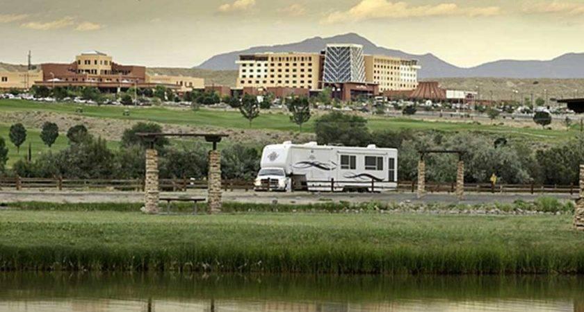 Isleta Lakes Park Albuquerque Campgrounds Good Sam Club