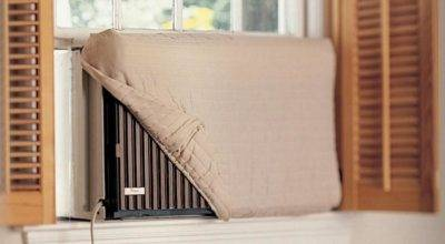 Jebb Indoor Covers Large