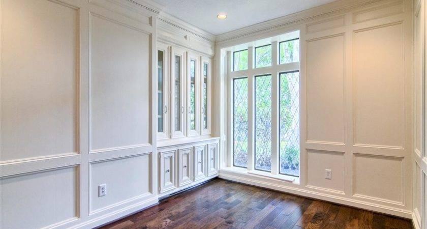 Jessica Color Home Interior Exterior Paint