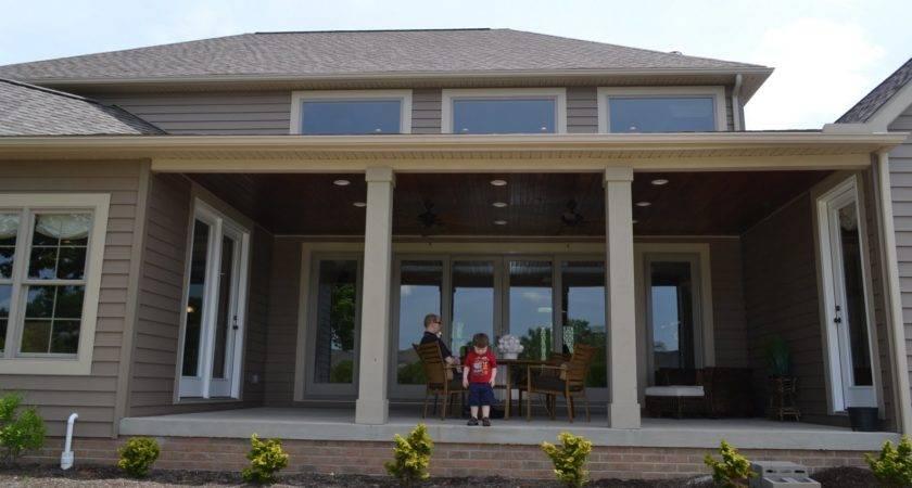 Jong Dream House Bright Ideas
