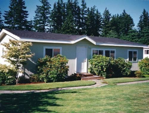 Keizer Homes Salem Oregon Real Estate Mel Wagner