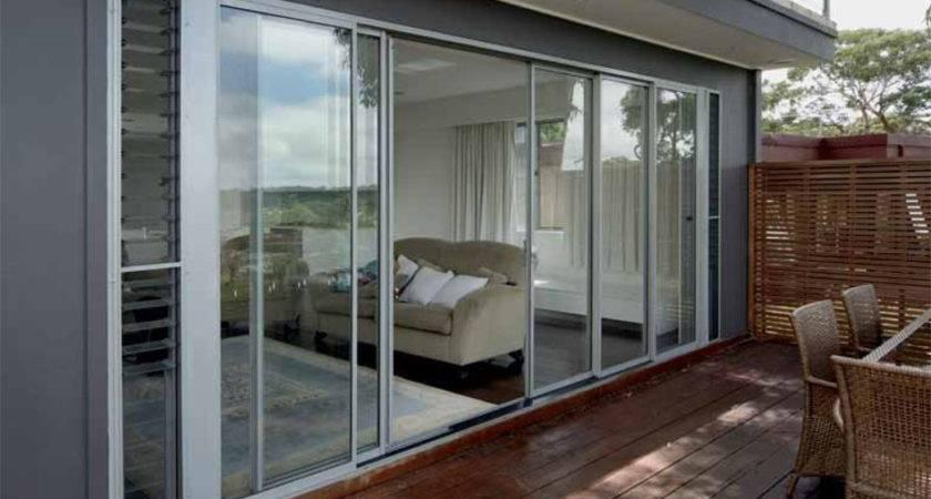 Kinro Windows Finest Mobile Home Supply Exterior