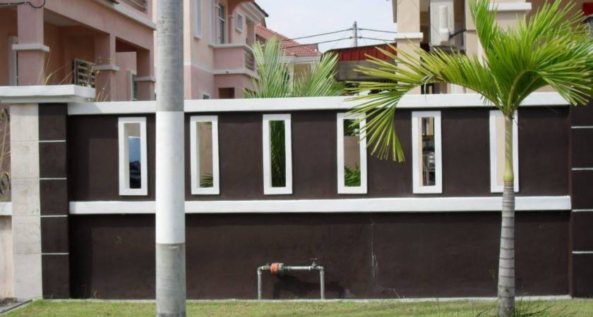 Kitchen Car Porch Extension