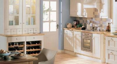 Kitchen Design Ideas Home Designer
