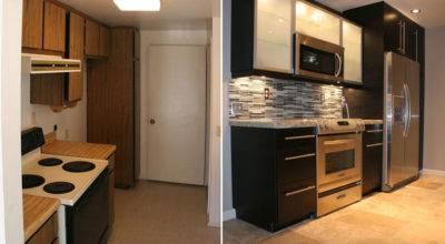 Kitchen Planning Design Remodeling