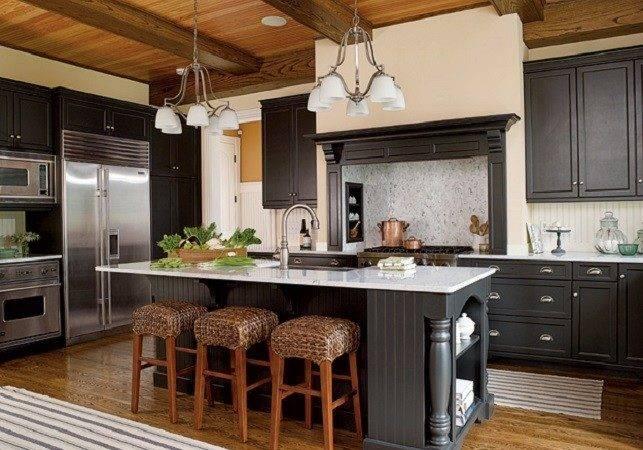 Kitchen Remodeling Ideas Amazing Idea