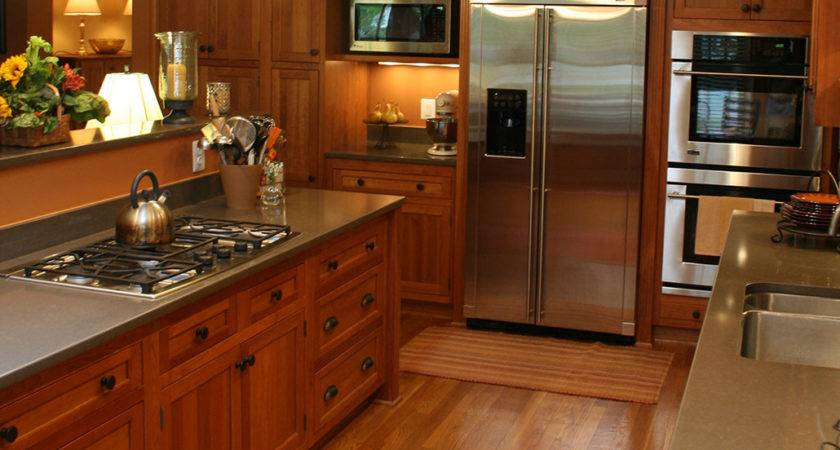 Kitchen Remodeling Northern Most Recommended Ones