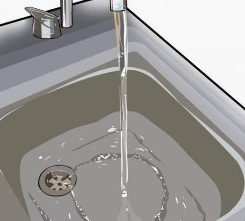 Kitchen Sink Drain Stinks Archives Design