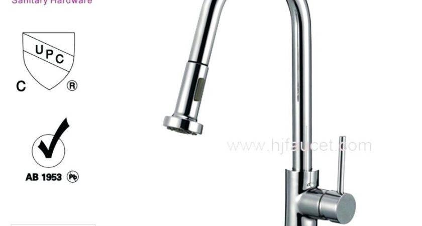 Kitchen Sink Plumbing Diagram Salmaun