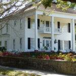 Lakeland Florida Historic District Homes Sale