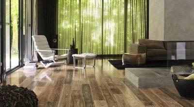 Laminate Flooring Rooms