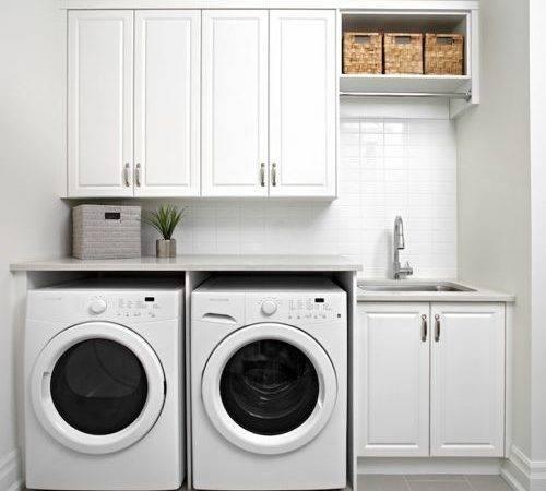 Laundry Room Design Ideas Remodel Houzz