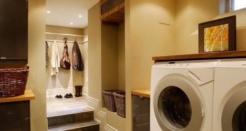 Laundry Room Paint Color Ideas Home Design