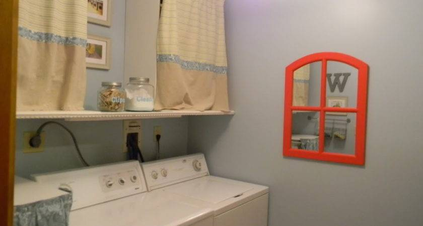 Laundry Room Paint Color Ideas Living Designs Home