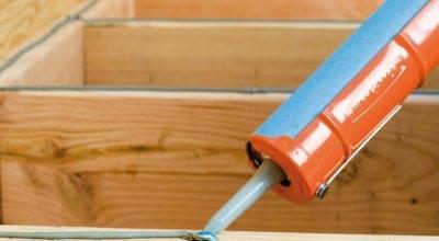 Laying Plywood Subfloor Flooring Ideas Installation