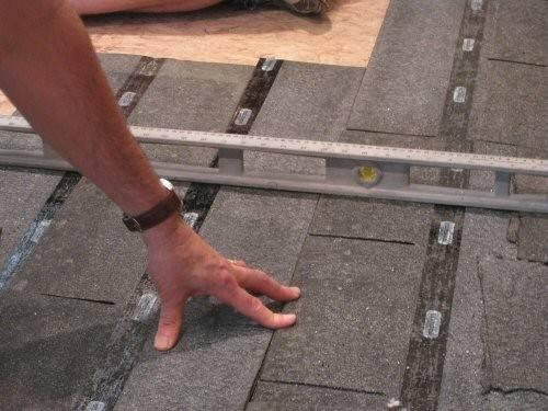 Leveling Subfloor Laminate Flooring Meze Blog
