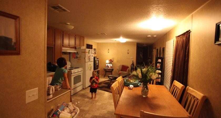 Life Modular Home Stry