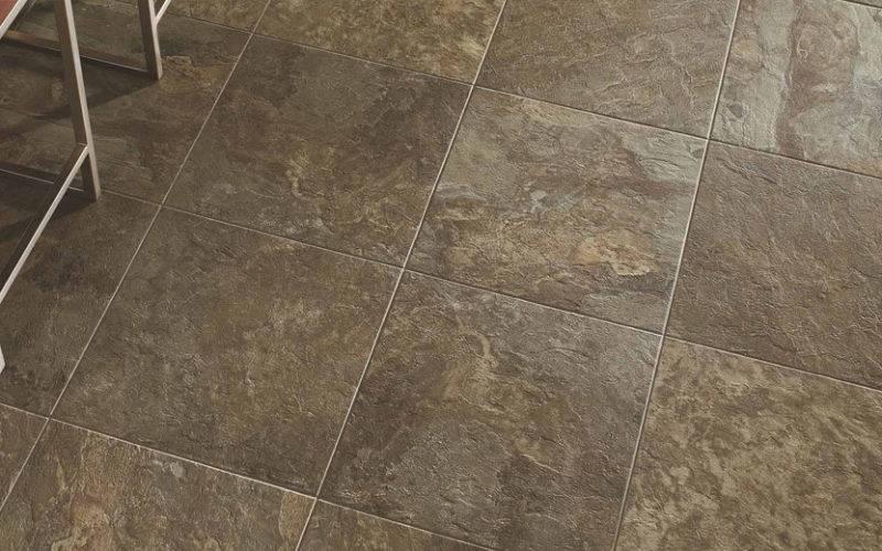 Lino Flooring Houses Ideas Blogule