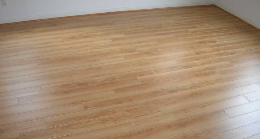 Linoleum Vinyl Flooring Wood Floors