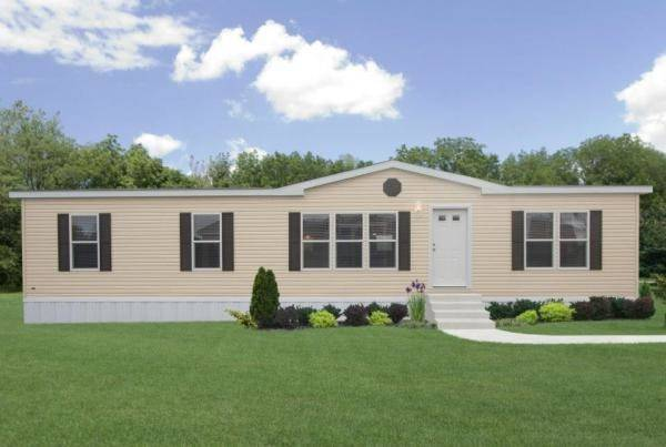 Listing Modular Homes Manufactured Single