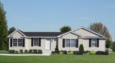 Listing Modular Homes Manufactured Single