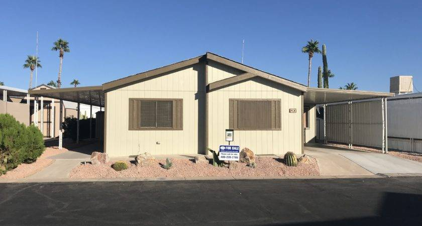 Listings Azrv Resorts Parks Mesa Apache