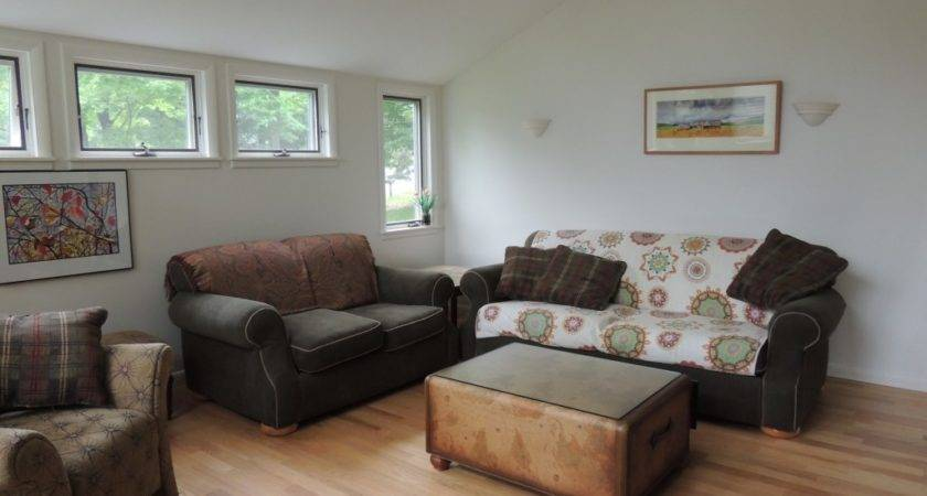 Living Room Addition Eastern Heights Properties Sale